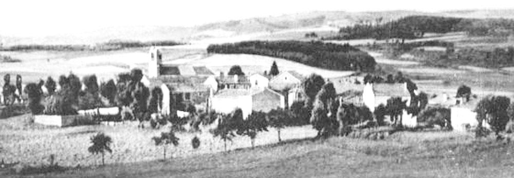 archive-village-panorama