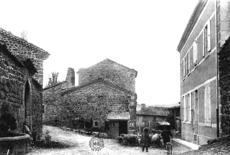 histoire-place-mobile