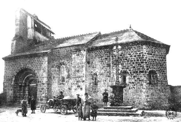 histoire-village-mobile2