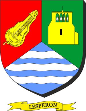 logo-lesperon