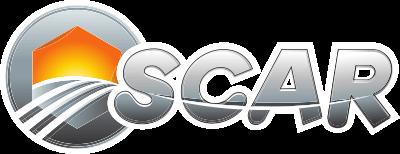 scar-logo