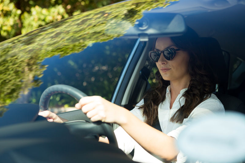 woman-driving-a-car