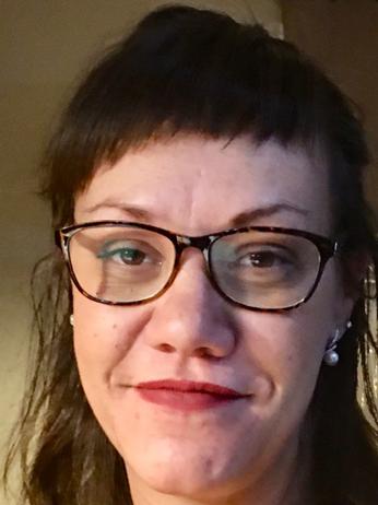 Angélique-VEZIN-CM