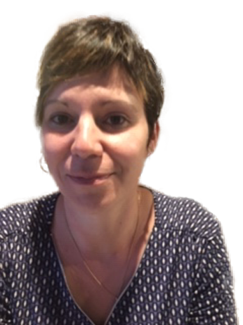 Aurélie-PONTIER-CM