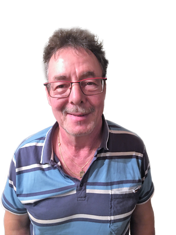 Jean-Pierre-LAMBELET-CM